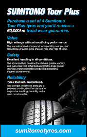 100 Sumitomo Truck Tires Tyres Australia Built To Protect