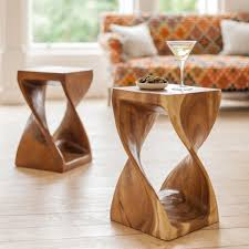 Are Interested In Gareloi Coffee Table With Lift Top By Loon Peak