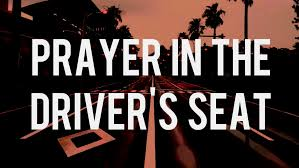 Driver Prayer Images February 2011 Kelsey Faith Butler Truck Driver Christian Shirt Tboyzrbetterwoman Awesome Rides Pinterest Cars Dream Cars Amazoncom Truckers Prayer Driver Gift For Men And Women T Truckers Prayer Trucker Gift Over The Road The West Cornish Bus Drivers Gray Lightfoot 5 Best Prayers You Can Find Dashcam Video Shows Car Slam Into Tow Truck Nearly Hit Drivers By Red Sovine Pandora To Bless Our Callings Mothering Spirit Poems Pictures Quotes Interesting 25 Ideas On