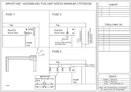 Average Kitchen Table Size Standard Wondrous Dining Room Sizes Elegant With