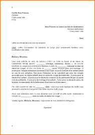 exemple lettre de motivation cuisine lettre de motivation cuisine charmant 6 lettre de motivation