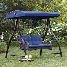 Home Trends Folding Lawn Chairs | Brusjesblog Black Metal Folding Patio Chairs Patios Home Design Wood Desk Fniture Using Cheap For Pretty Three Posts Cadsden Ding Chair Reviews Wayfair Rio Deluxe Web Lawn Walmartcom Caravan Sports Xl Suspension Beige Steel 2 Pack Vintage Blue Childs Retro Webbed Alinum Kids Mesmerizing Replacement Slings Depot Patio Chairs Threshold Marina Teak Lawn 2052962186 Musicments Outdoor And To Go Recling Find Amazoncom Ukeacn Chaise Lounge Adjustable