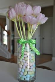 15 Cheap And Easy Diy Vase Filler Ideas 3h Vases Filling I 0d