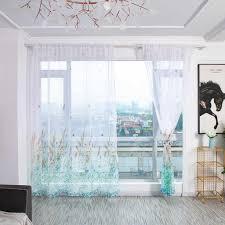 vorhänge für wohnzimmer cortinas para la sala cortina rideaux gießen le salon rideaux zaslony tun okna firanki na okno zaslony w