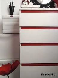 Ikea Kullen Dresser Hack by Image Result For Kullen Hacks Home Renos Pinterest Bedrooms