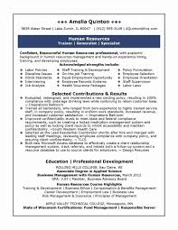 Example Of Professional Resume Fresh Free Truck Driving Schools ... Financial Aid For Cdl Traing Us Truck Driving School Contact Hds Institute In Tucson Az American Trucking Associations Takes An Indepth Review Into The Class A Pre Trip Inspection 10 Minutes Welcome To United States Inrstate Mn Truckdome First Choice Jr Schugel Student Drivers Lifestar Home Driver Trainer Roehl Transport Roehljobs Programs At Roadmaster