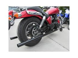 100 Craigslist Tri Cities Cars Trucks Kennewick Motorcycles By Owner Jidimotorco