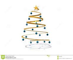 Spiral Christmas Trees Kmart by Spiral Christmas Tree Christmas Lights Decoration