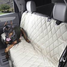 Loonxi Cars,Trucks And SUV's Waterproof Backing Non Slip Seat Cover ... Pet Car Seat Cover Waterproof Non Slip Anti Scratch Dog Seats Mat Canine Covers Paw Print Coverall Protector Covercraft Anself Luxury Hammock Nonskid Cat Door Guards Guard The Needs Snoozer Console Removable Secure Straps Source 49 Kurgo Bench Deluxe Saver Duluth Trading Company Yogi Prime For Cars Dogs Cheap Truck Find Deals On 4kines Review Anythingpawsable