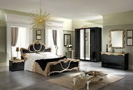 details zu schlafzimmer modell diana weiter esszimmer sofa möbeln aus italien