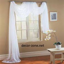 Living Room Curtain Ideas For Small Windows by Ideas For Window Curtains For Living Room 10 Designs