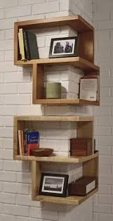 Lovely Wall Mounted Display Shelves Collectibles 19 For Your Floating On Brick With