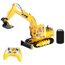 Radio Remote Control RC JCB Toy Excavator Bulldozer Digger Truck ... Kids Toys Cstruction Truck For Unboxing Long Haul Trucker Newray Ca Inc Rc Toy Best Equipement City Us Tonka Americas Favorite Trend Legends Photo Image Caterpillar Mini Machines Trucks Youtube The Top 20 Cat 2017 Clleveragecom Remote Control Skid Steer Review Rock Dirts 2015 Dirt Blog Amazoncom Toystate Tough Tracks 8 Dump Games Bestchoiceproducts Rakuten Excavator Tractor Stock Photos And Pictures Getty Images Jellydog Vehicles Early Eeering Inertia