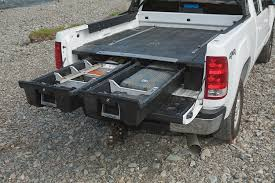 DECKED FULL TRUCK BED STORAGE SYSTEM – Trucks & Guns Media Fast Box Model 40 Hidden Gun Safe And Guns 2017 Ram Ram 1500 Roll Up Truck Bed Covers For Pickup Trucks Especial Doors Only Queen Bedbunker Security Safe To Mutable Under Gun Safes Bunker Truck Bed Money Gallery Truckvault Console Vault Locking Storage Monstervault Tactical 4116 Plans My 5 Favorite Toyota Tundra Accsories Bumper Step Bars Snapsafe Large 704814 Cabinets Racks At Home Extendobed