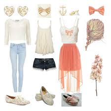 Full Size Of Uncategorized Cute Outfits For School Teenage Cool Teen With 5th Grade