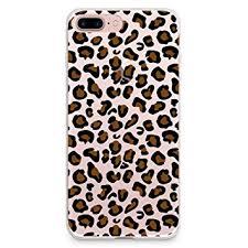 Amazon iPhone 8 Plus Case iPhone 7 Plus Case