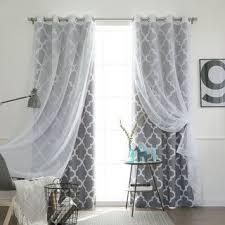Living Room Curtains Ideas by Best 25 Curtain Ideas Ideas On Pinterest Curtains Window