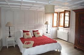 chambre d hotes riquewihr appartement gite de charme a riquewihr en alsace à riquewihr