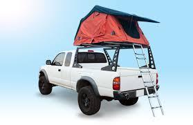 100 Pickup Truck Racks WG Sport Rack