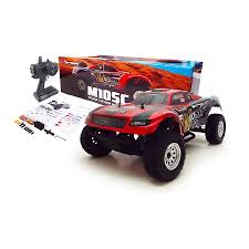 Welcome To Apex Models, Europe's Leading R/C Model Car Specialist Losi 16 Super Baja Rey 4wd Rtr Desert Truck Neobuggynet B0233t1 136 Microdesert Truck Red Ebay Losi Baja 110 Solid Axle Desert Los03008t1 And 4wd One Stop Vaterra Twin Hammers Dt 19 Xle Desert Buggy 15 Electric Black Perths 114scale Team Galaxy Hobby Gifts Missauga On Turning A In To Buggy Question R Rc Car Scale Model Micro Brushless The First Run Well My Two Trucks Rc Tech Forums