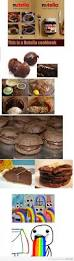 Bathroom Stall Prank Nutella by 201 Best Nutella Images On Pinterest Nutella Food And Funny Stuff