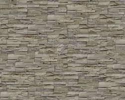 100 Modern Stone Walls Cladding Internal Texture Seamless 08116