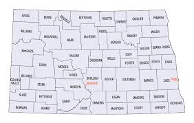 Fargo Moorhead Pumpkin Patches by North Dakota Pumpkin Patches Corn Mazes Hayrides And More Find