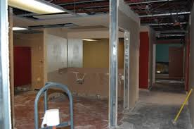building permits office