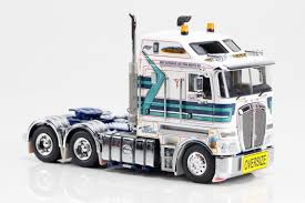 DRAKE Z01375 AUSTRALIAN KENWORTH K200 PRIME MOVER TRUCK MACTRANS ... 143 Kenworth Dump Truck Trailer 164 Kubota Cstruction Vehicles New Ray W900 Wflatbed Log Load D Nry15583 Long Haul Trucker Newray Toys Ca Inc Wsi T800w With 4axle Rogers Lowboy Toy And Cattle Youtube Walmartcom Shop Die Cast 132 Cement Mixer Ships To Diecast Replica Double Belly Dcp 3987cab T880 Daycab Stampntoys T800 Aero Cab 3d Model In 3dexport 10413 John Wayne Nry10413 Drake Z01372 Australian Kenworth K200 Prime Mover Truck Burgundy 1