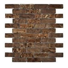home depot mosaic tile backsplash roselawnlutheran