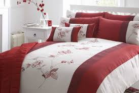 Bhs Owl Bathroom Accessories by Duvet Wonderful Red Duvet Cover Sahara Silver Duvet Cover Set
