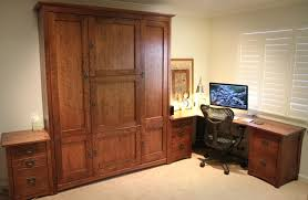 Ikea Mandal Dresser Canada by Remarkable Murphy Bed Desk Ikea Ideas Best Idea Home Design