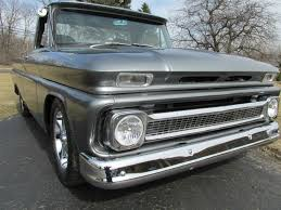 SOLD – 1965 Chevrolet C10 Shortbox Pickup – $17500 « Ross Customs Who Said That A 1965 Chevy Truck Is Boring Deluxe Video 2 Myrodcom Youtube Chevrolet C10 Pickup Stepside Shortbed V8 Special Cars Berlin Restomod Silverado From The July 2014 Catalog Photo Shoot Or 66 Chevy Truck 196566 Corvair Dude Flickr This Simple Packs A Big Secret Under Hood Sun Visor Awesome Robert F Lmc Life C 10 Short Bed Gallery Reggie Thomas Gallery 44 For Sale Truckdowin