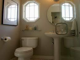 Half Bathroom Theme Ideas by Half Bathroom Decorating Ideas Bathroom Gallery
