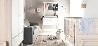 organisation chambre bébé organisation chambre bebe amacnager la chambre de bacbac