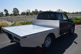 Toyota Aluminum Truck Beds | AlumBody Mtainer Truck Bodies Service Overview Youtube Socal Accsories Racks Custom Pickup Alinum Flatbeds 1 Ideas Pinterest Retractable Bed Cover For Utility Trucks Royal Manufacturing Genco Beds Body Highway Products Inc Del Equipment Up Fitting Chipper Texas Trailers Sale Douglass By Herrin Heavy Duty Rv 1973 Intertional Loadstar With A Hellcat V8 Engine Swap Depot