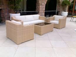 patio sofa dining set sofas amazing teak daybed outdoor teak patio dining set teak