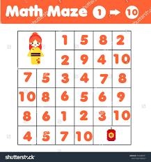 100 Truck Mania Cool Math Snake Math Popular Er Games Wwwgalleryneedcom
