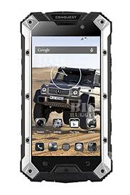 Conquest s6 PRO 3GB 64GB best price in our online shop