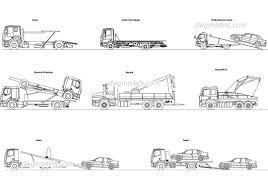 Trucks CAD Blocks, Free DWG Models What Is Hot Shot Trucking Are The Requirements Salary Fr8star 2015 Kw T880 W Century 1150s 50 Ton Rotator Tow Truck Elizabeth Trailering Towing Tips For Chevy Trucks New Roads Towtruck Louie Draw Me A Towtruck Learn To Cartoon How Calculate Horse Trailer Tongue Weight Flat Tire Chaing Mesa Company And Repairs Videos For Kids Youtube Does Have Right Lien Your Business Mtl Flatbed Addonoiv Wipers Liveries Template Broken Down Car Do In 4 Simple Steps Aceable Free Images Old Motor Vehicle Vintage Car Wreck Towing