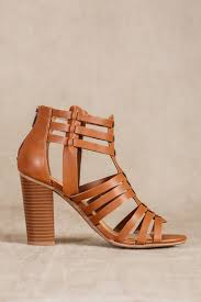 women u0027s shoes peep toe heels strappy tan heels peep toe u2013 for elyse