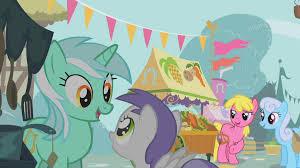 tornado bolt my pony friendship is magic wiki fandom