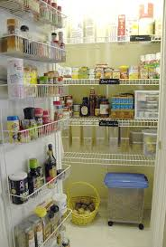 how to organize a pantry archives living rich on lessliving rich