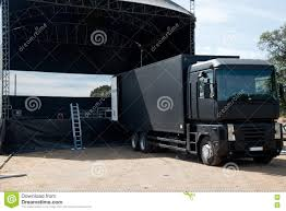 Concert Stage Building Stock Photo. Image Of Detail, Building - 78041566 Silver Trucks Editorial Otography Image Of Dramatic 35054262 Musicians Without Borders War Divides Music Connects Proximity From The Truck To Stage Du Camion La Scne Youtube Stage Truck Stock Photos Images Alamy Concert Building Stock Photo Detail Building 78041566 Mobile Manufacturers Show Videoour Website Is Www Stagetruck Transport For Concerts Shows And Exhibitions Monster Energy Network Big Production Services A Very Well Appointed Small Will Easily Hold A Six Or