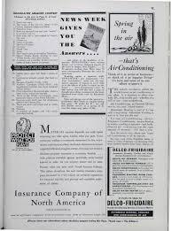 Carolina Alumni Review - May 1937 - Page 246
