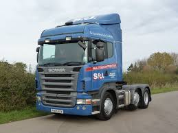 Vehicles Sold By Sotrex Limited Truck Life Llc Tmc Truck Bad Strapping Youtube Mobile Home Toters Rays Photos Used Trailers For Sale Cars Dvs Commercials Ltd Vehicles Sold By Sotrex Limited Melton Recycling Jj Richards New Volvo Kenworth Trucks The Worlds Best About Lines Complaints Tractor Sales Stock Images Alamy