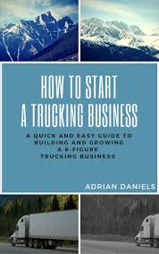 10 Best Launch Your Truck Images On Pinterest | Truck Drivers ... Starting A Trucking Company Business Plan Nbs Us Smashwords Secrets How To Start Run And Grow Sample Business Plan For A 2018 Pdf Trkingsuccess Com For Truck Buying Guide Your In Australia New Trucking Off Good Start News Peicanadacom Are You Going Initially Need 12 Steps On Startup Jungle Big Rig Successful Best Image Kusaboshicom To 2017 Expenses Spreadsheet Unique