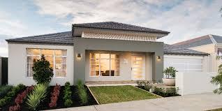 100 Home Designes Modena Four Bed Single Storey Designs Plunkett S