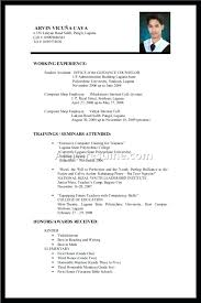 Resumes For High School Students With No Work Experience Math High ... 54 Inspirational Resume Samples No Work Experience All About College Student Rumes Summer Job Objective Examples Templates For Students With Sample Teenage High School Professional Graduate With Example Exceptional Template For New Greatest 11 Cover Letter Valid How To Write Armouredvehleslatinamerica These Good Games Middle Teenager Luxury