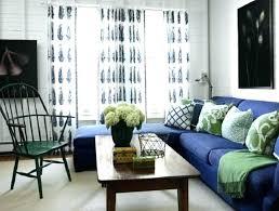 awesome blue decor vrogue design